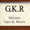 g_rivers